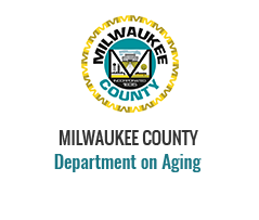 Department on Aging