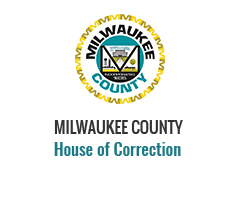 Milwaukee County House of Correction | Milwaukee County HOC