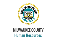 Milwaukee County Human Resources Milwaukee County Careers