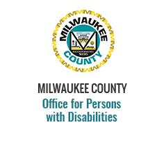Office for Persons with Disabilities