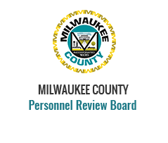 Personnel Review Board